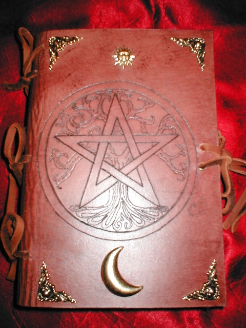 Book of Shadows, Wicca supplies, pagan jewelry, Wicca jewelry, Celtic jewelry, Goddess jewelry, witchcraft supplies, new age, occult, retail supplies store featuring sterling silver jewelry, books, magick, magic, ritual items, divination and more..